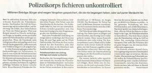 20140428_SonntagsZeitung_Polizeifichen_1024