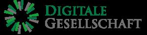 DigitaleGesellschaft