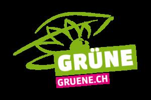 Gruene_URL_Logo_RGB_pos