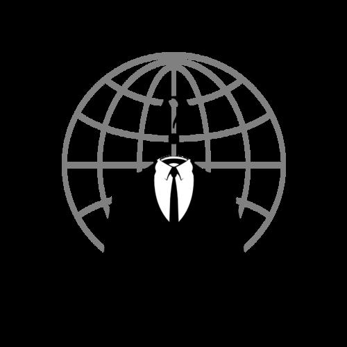 Anonymous Schweiz